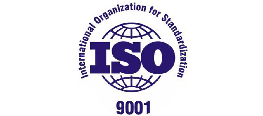Certification ISO 9001 SATIS France